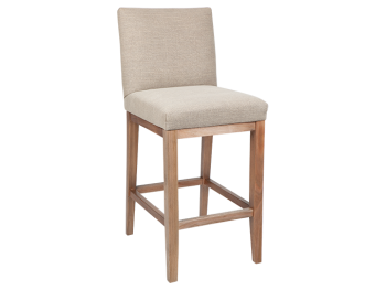 Small Bar Chair