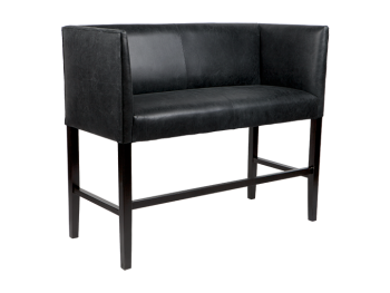 Double Bar Chair